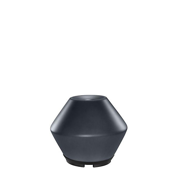 Alternate image 1 for Ellia™ Escape Ultrasonic Aroma Oil Diffuser in Smoke