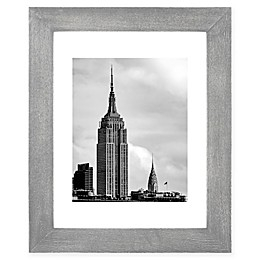 Malden® Gallery 11-Inch x 14-Inch Floater Frame