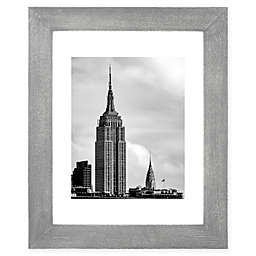 Picture Frames 11x14 Bed Bath Beyond