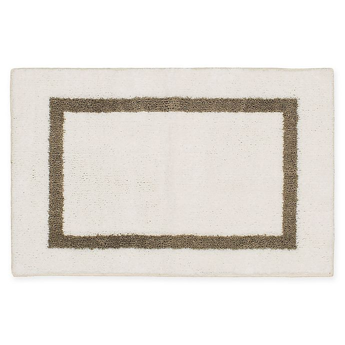 Alternate image 1 for Mohawk Home® Ryder 1'8 x 2'10 Accent Rug in Ivory/Tan