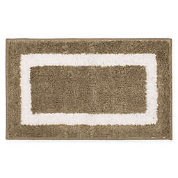 Mohawk Home® Ryder Washable Rug