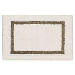Mohawk Home® Ryder 2'6 x 3'9 Accent Rug in Ivory/Tan
