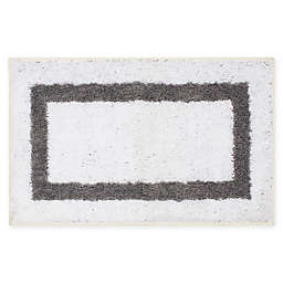 Mohawk Home® Ryder 1'8 x 2'10 Accent Rug in Grey/Ivory