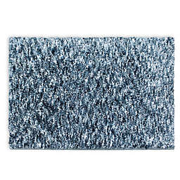Carpet Art Deco® Celeste Tufted Rug