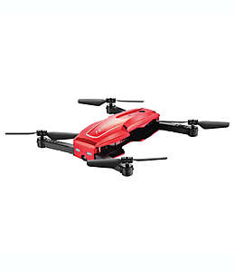 Propel Switch Dron en rojo