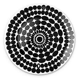 French Bull® Foli Round Platter