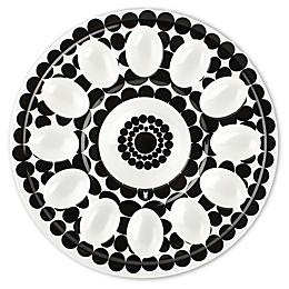 French Bull® Foli Egg Platter