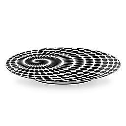 French Bull® Foli Lazy Susan
