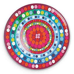 French Bull® Bindi Round Platter