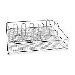 Cambridge® Silversmiths Buffet Flatware Caddy