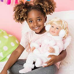 Adora® ToddlerTime Winter Wonder Doll