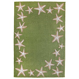 Starfish Bed Bath And Beyond Canada