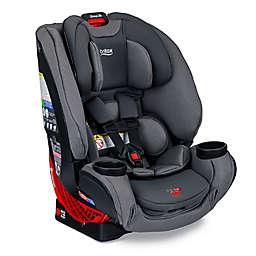 BRITAX® One4Life Convertible Car Seat