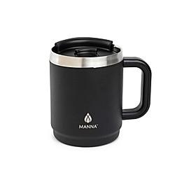 Manna™ Boulder 14 oz. Insulated Travel Mug