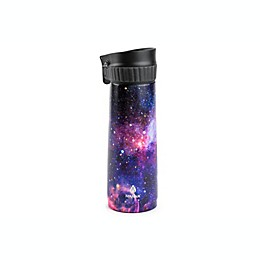 Manna™ 16 oz. Verve Push Travel Mug
