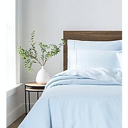 Wamsutta® 350-Thread-Count Egyptian Cotton Pillowcases (Set of 2)