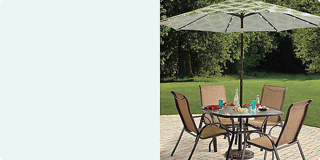 Outdoor Furniture Patio Sets Décor Cooking Bed Bath Beyond