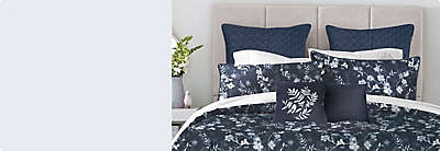Canadian Bedding
