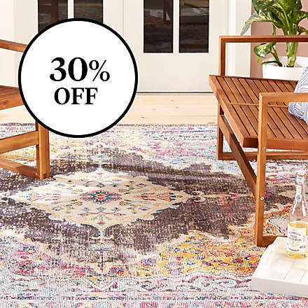 Hundreds of Rugs for Less!. Shop Now