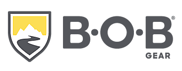 BOB Gear