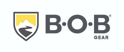 Shop BobGear