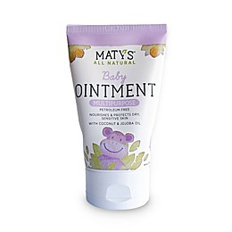 Maty's® 3.75 oz. All Natural Baby Ointment