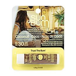 Sun Bum® SPF 30 Lip Balm