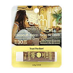 Sun Bum® Lip Balm SPF 30