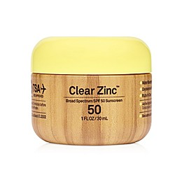 Sun Bum® 1 oz. Zinc Oxide with SPF 50