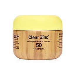 Sun Bum® 1 oz. Zinc Oxide with SPF 50