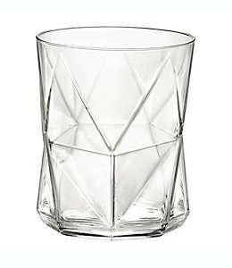 Vaso de vidrio Bormioli Rocco Dof individual