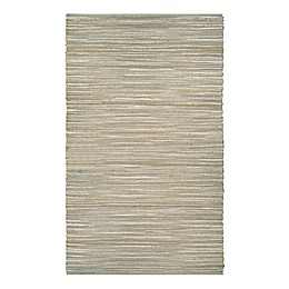 Couristan Lodge Handcrafted Rug