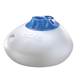 Vicks®1.5 Gallon Electric Vaporizer