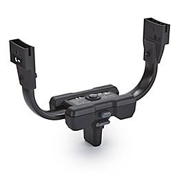 Contours® Britax® Click-In Car Seat Adaptor in Black