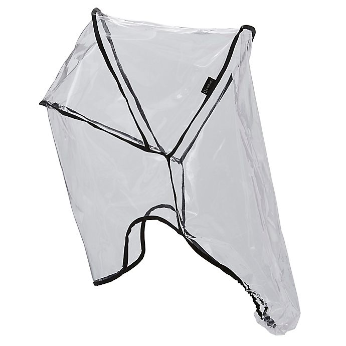 Alternate image 1 for Contours® Element Stroller Weather Shield