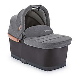 Contours® Element Bassinet Removable Carrycot in Storm Grey