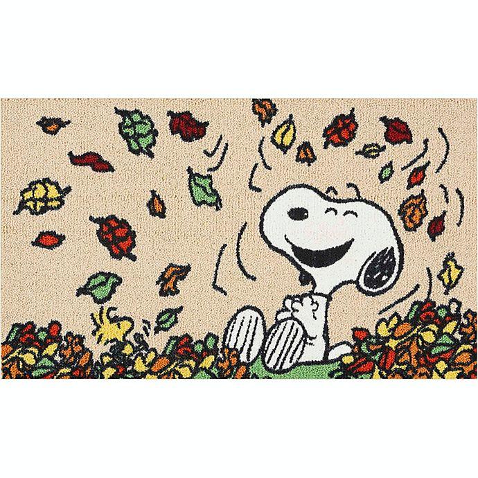 Alternate image 1 for Peanuts™ Leaf Jump 18\