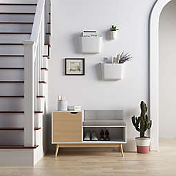 Blythe Furniture Collection