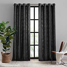 Window Curtains Drapes Bed Bath Beyond