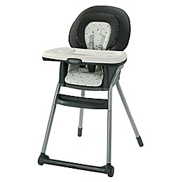 Graco® Table2Table™ LX 6-in-1 Highchair in Asteroid