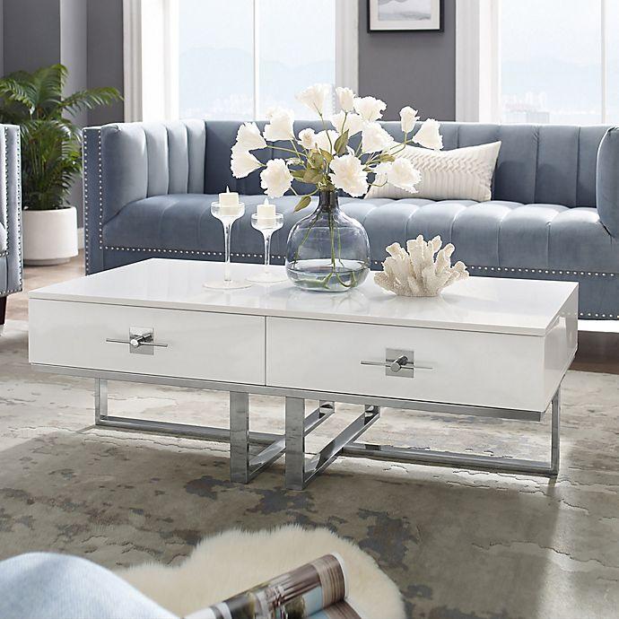 Nicole Miller Living Room Furniture, Nicole Miller Furniture
