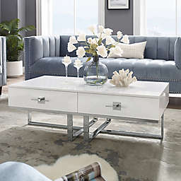 Nicole Miller Living Room Furniture Collection