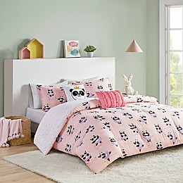 Urban Habitat Kids Piper Bedding Collection