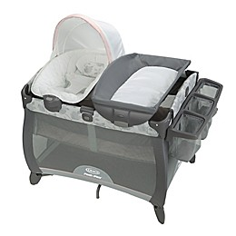 Graco® Pack 'n Play® Quick Connect™ Portable Seat