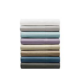 Madison Park 800 Thread Count Cotton Blend Sheet Set