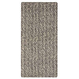 Mohawk Home® Ornate Floret 23-Inch x 60-Inch Entry Mat in Grey