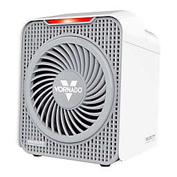 Vornado® Velocity 1 Personal Vortex Heater