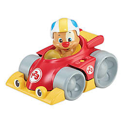 Fisher-Price® Laugh & Learn® Puppy's Press 'n Go Car
