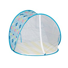babymoov® Anti-UV Parasol in Blue