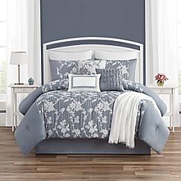 Camilla 10-Piece Comforter Set